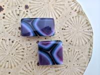 パターン 新色 瑠璃紫をUPしました。