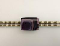 パターン紫苑312を再販しました。