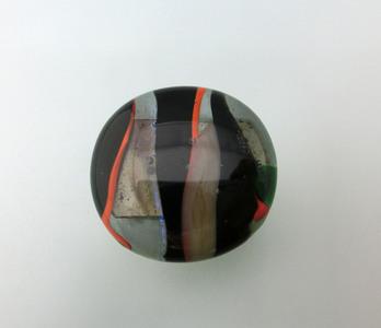 ゼブラムーン グレー&ブラック 4